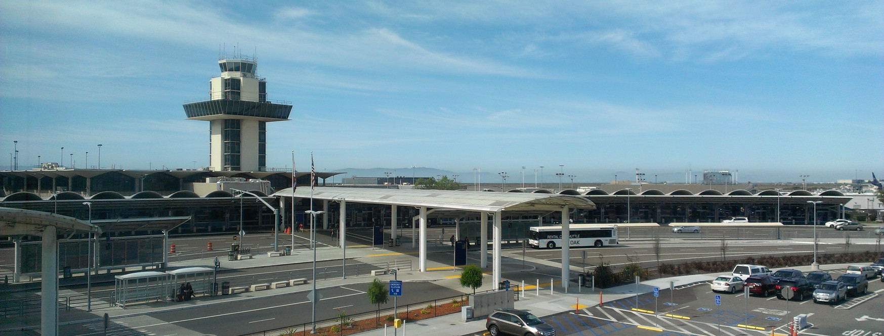 OAK-Airport.jpg