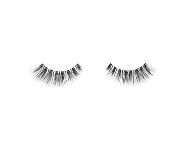 pro-vamp-lashes-no-text_1_1.png