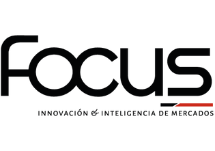 logo-focus.png