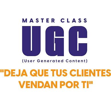logo-ugc.jpg