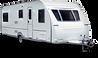 378-3785706_caravan-png copy.png