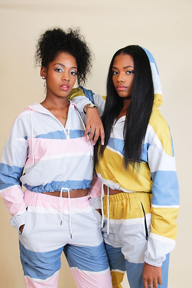 twin clothing adult and kid.jpg