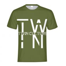 T.W.I.N