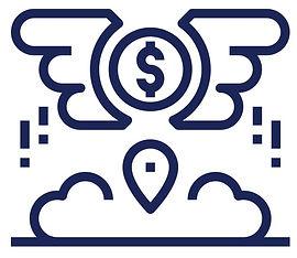 Strat logo.jpg
