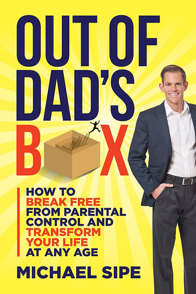 Out of Dad's Box - eBook Cover.jpg