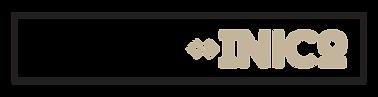 TelixiaInico_Logo.png