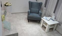 кабинет 4