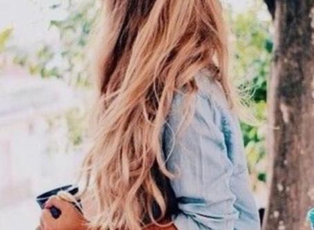 Можно ли отрастить  волосы?