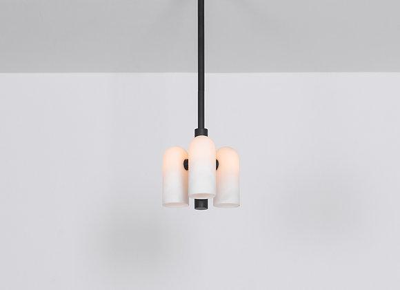 odyssey hanglamp