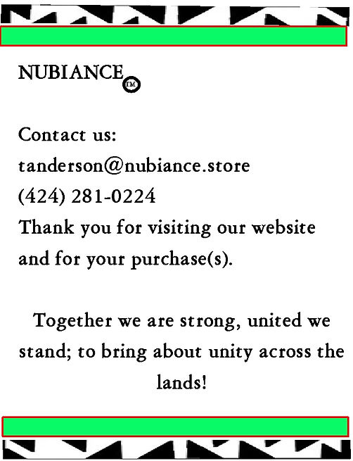 Nubiance contact page for web 4.jpg