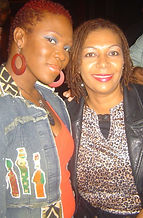India Arie  with Tara_edited.jpg