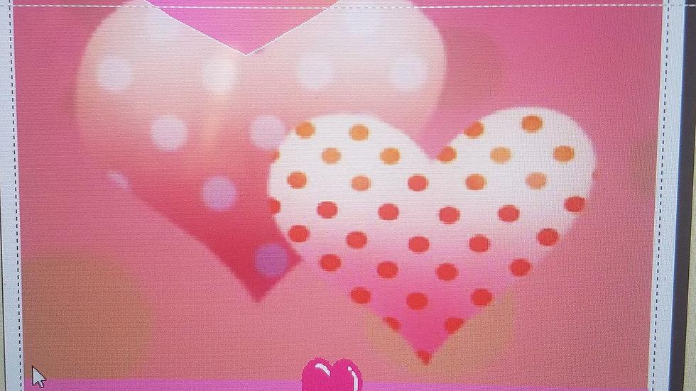 TC Nubiance Custom Cards (Valentine's Day)
