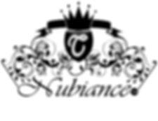 Nubiance final hat logo 1.jpg