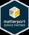 matterport partner logo.png