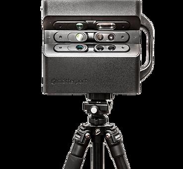 matteport-3d-camera big.png