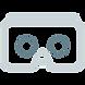 lunette VR.png