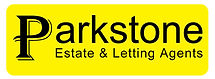Parkstone Estate & Letting Agents Logo