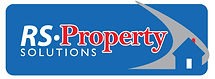 RS Property Logo