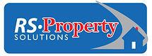 RS Property Logo