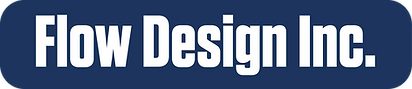 Design Flow Logo 2.png