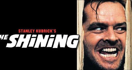 Episode 28 - The Shining (1980)
