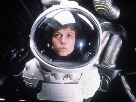 Episode 2 - Alien (1979)