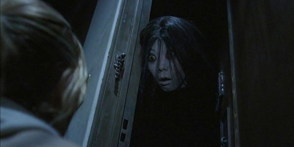 Episode 20 The Grudge 2004