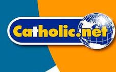 CatholicNetCumpleAnios1.jpg