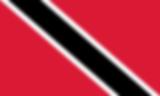 trinidadtobago.png