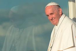 kisspng-pope-francis-aita-santu-gaudete-