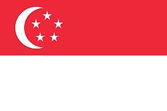 singapur.png