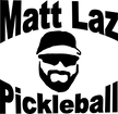 matt_logo.png