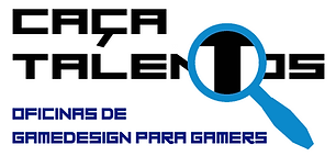 Caça_Talentos.png