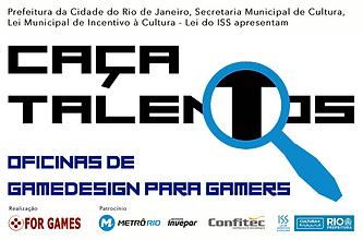 Caça_Talentos_c_ass.png