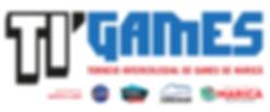 TI-Games-5-ass.jpg