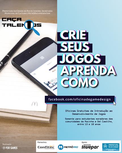Arte_Caça_Talentos_Divulgação_1.pn