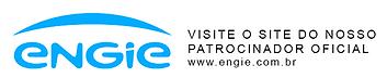 banner-ENGIE.jpg.png