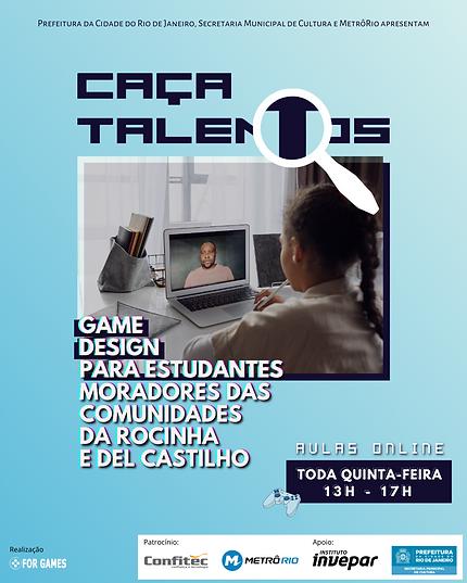 Arte_Caça_Talentos_Divulgação_2.pn