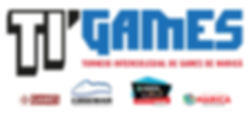 TI-Games-site.jpg