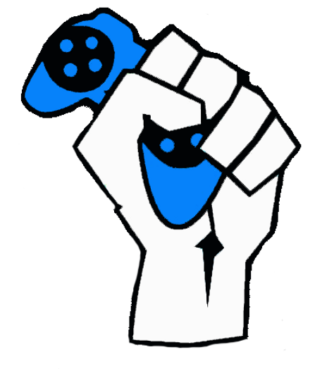 Power to the gamers.png