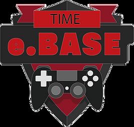 logo time.png