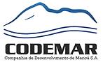 codemar_logo.png
