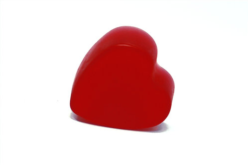Heart Shampoo