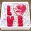 Thumbnail: LOVE Gift Set