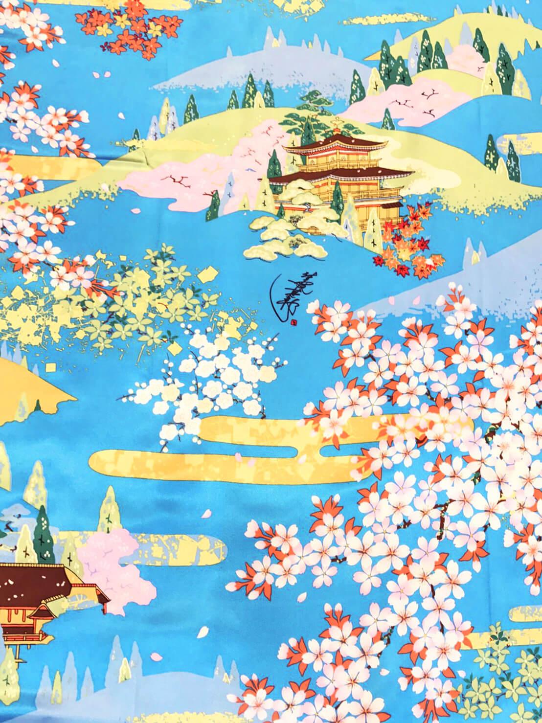 robe_kinkaku-cloth