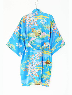 robe_kinkaku-ribon_back