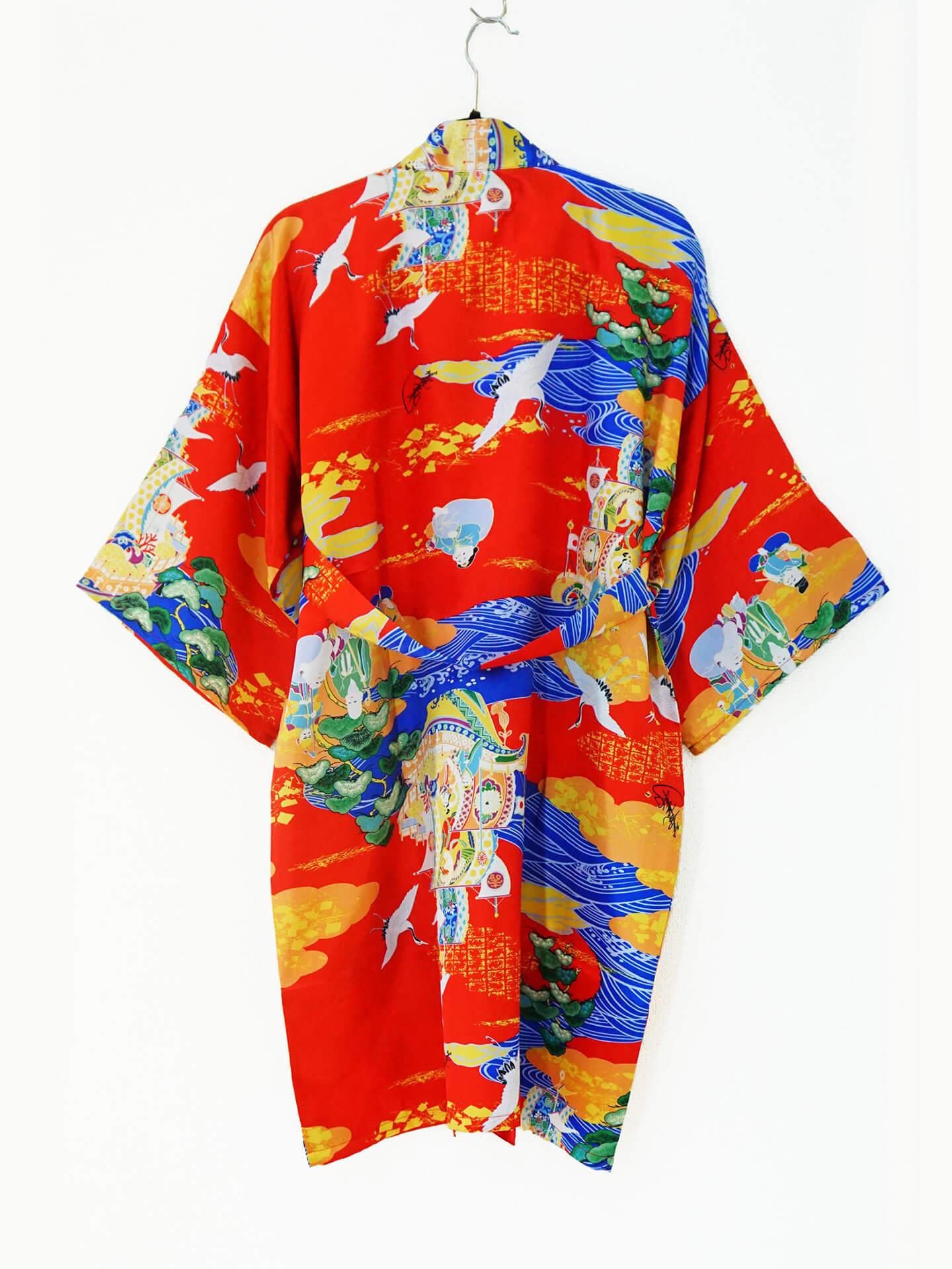 robe_takarabune-ribon_back