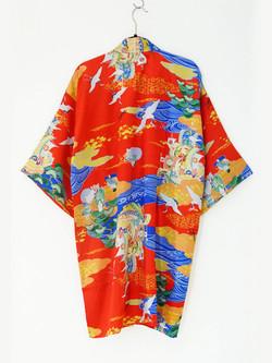 robe_takarabune-back