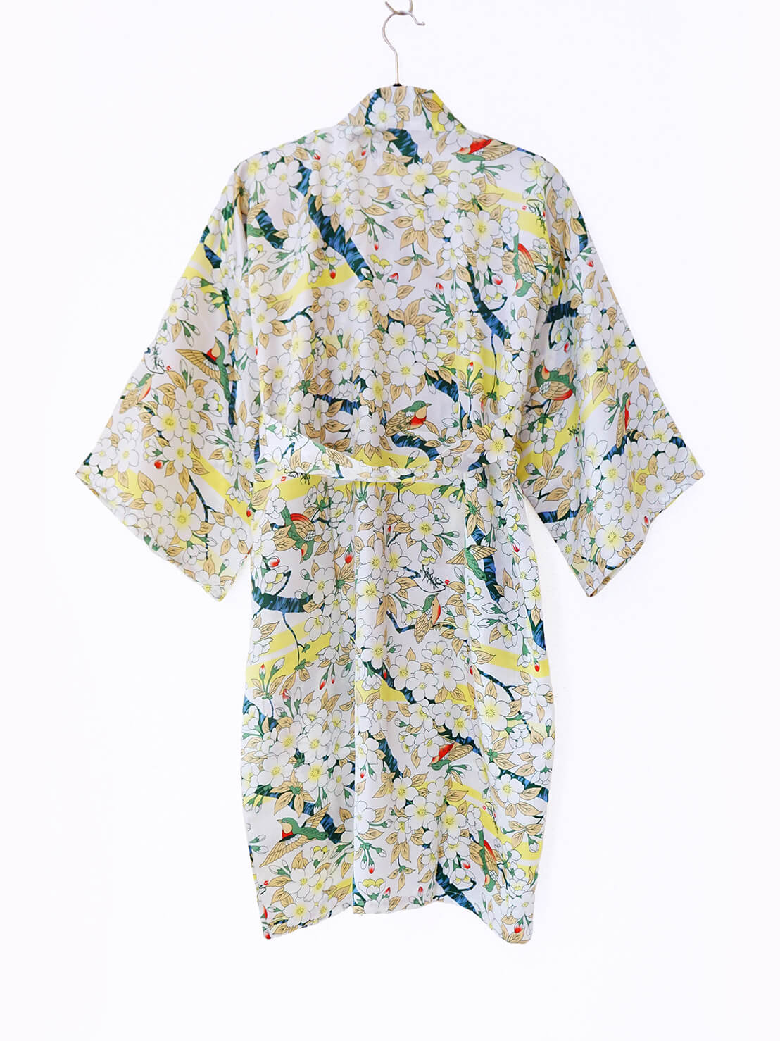 robe_02-ribon_back