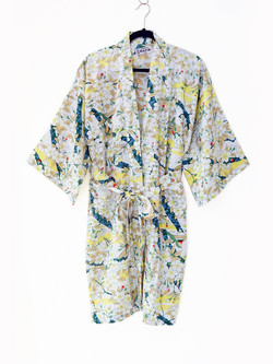robe_02-ribon_front